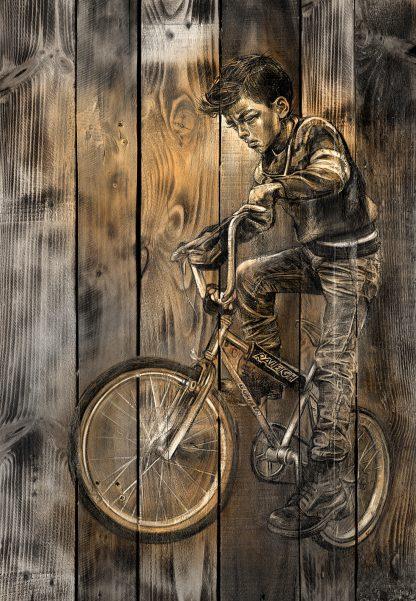 Limited-edition-print-Burner-1-artist-craig-everett