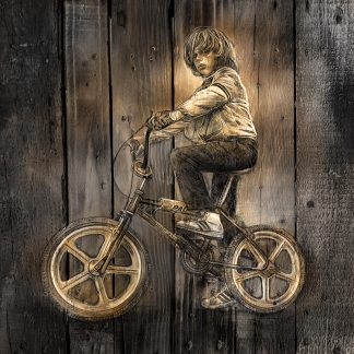 artist-craig-everett-Burner-2