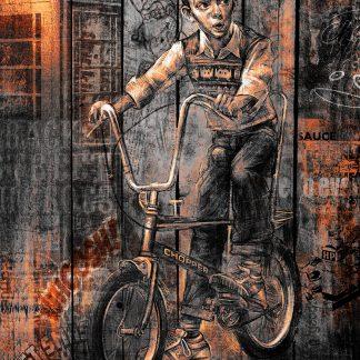 Craig-Everett-Chopper-Print