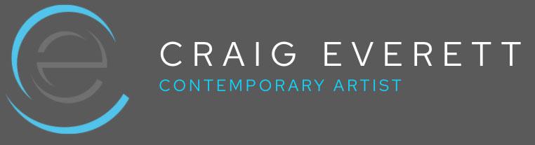 Artist-Craig-Everett-Footer-Logo