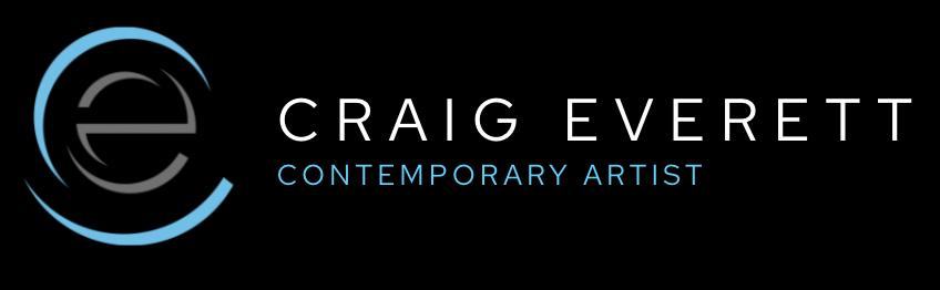 Craig Everett online shop