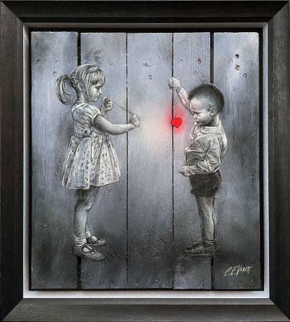 Craig-Everett-Original-Artwork-don't-break-my-heart