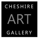 craig-everett-artist-cheshire-art-gallery