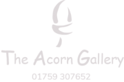craig-everett-art-acorn-gallery