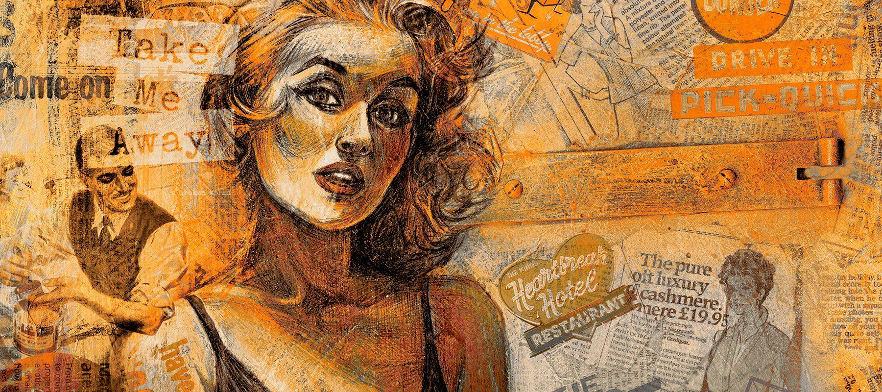 Featured-galleries-artist-craig-everett