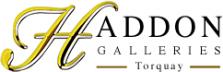 craig-everett-northen-art-Haddon-galleries