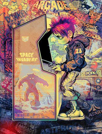 Craig-EverettArcadia-Multi-Print