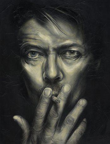 Craig-Everett-Bowie-2-Print