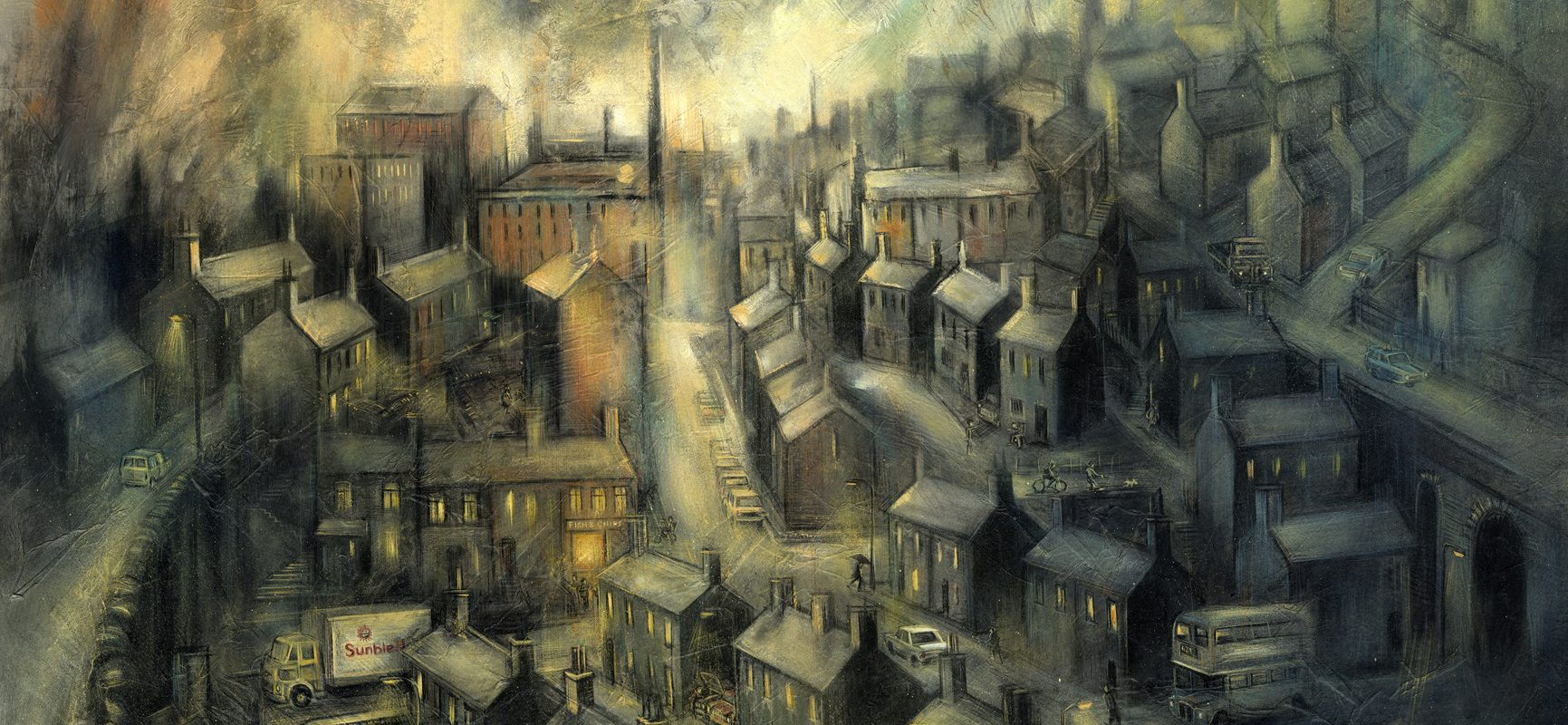 Original-craig-everett-paintings-for-sale